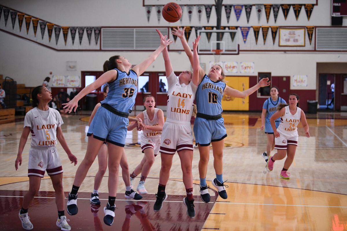 Heritage v. Liberty girls basketball 20210525_6.jpg