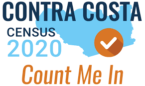 Contra Costa census training workshops in East, Central County