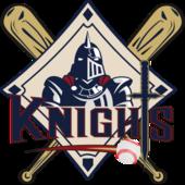 Knights Baseball Club