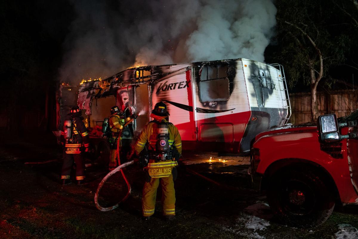 Oakley trailer fire_20210117