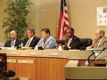 Mayor: Seniors are being terrorized