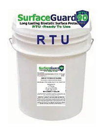surfaceguard 90