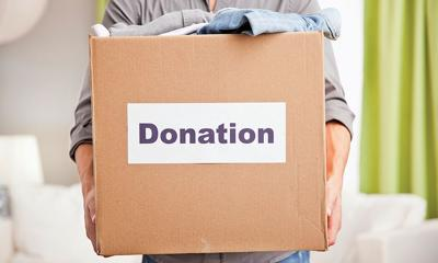 What donors should know about deductions