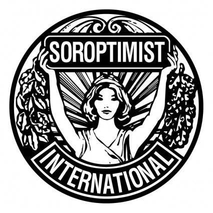 Soroptimist International Of The Delta Celebrates 30 Years