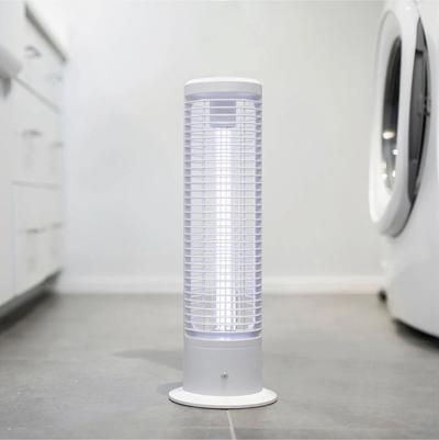 The Apollo UV-C Lamp