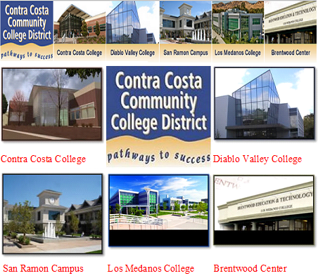 Consider, what adult contra costa school thanks