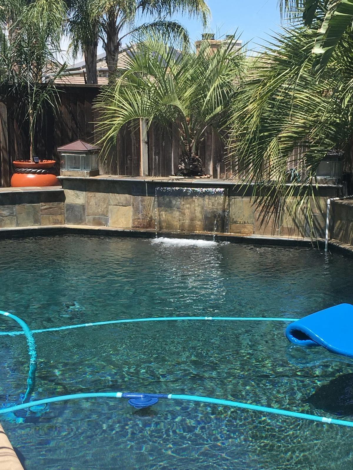 Atlantis Pool Service Pool Repairs Pool Cleanings
