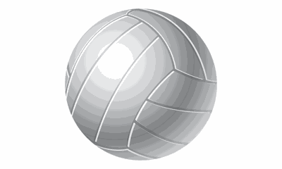 Heritage volleyball team off to strong start