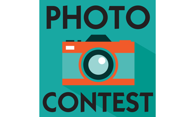 Enter photo contest for 2020 Welcome! Guide