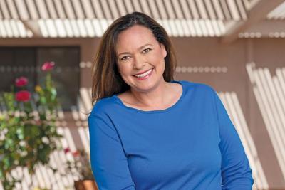 Shannon Glieden - Glieden Home & Land Co.