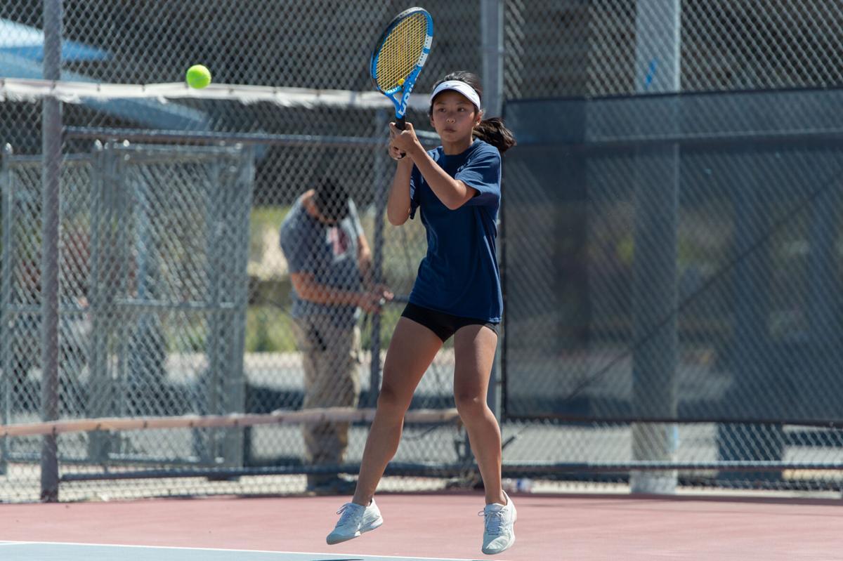 01_BVAL Girls' Tennis_20210330.jpg