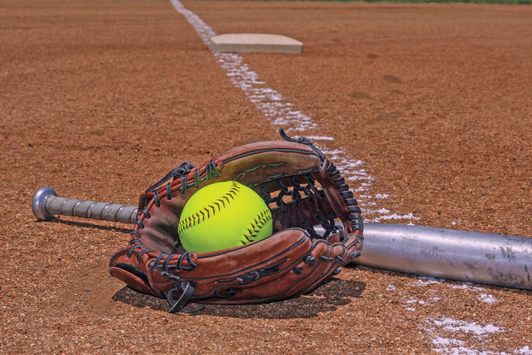 Norcal Softball Tryouts