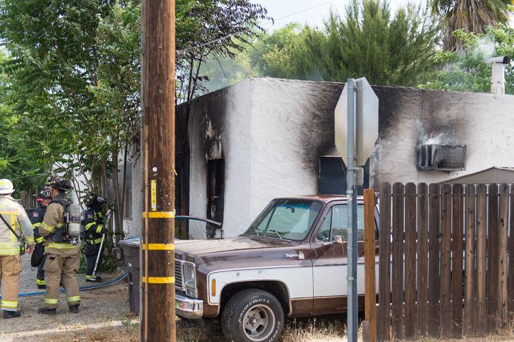 BN Oakley residential fire 5-29-18 -1.jpg