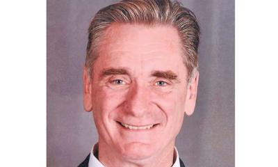 Patrick Arthur Howard Watkins