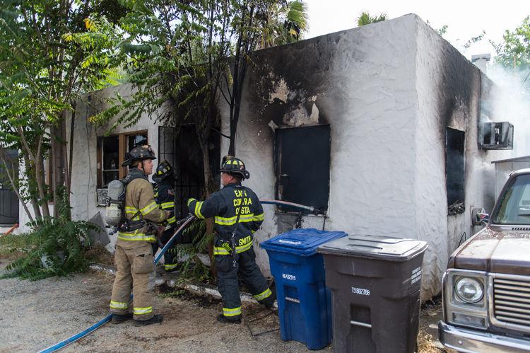 BN Oakley residential fire 5-29-18 -2.jpg
