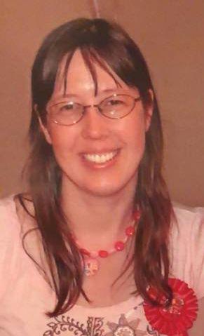 Stephanie Jansse