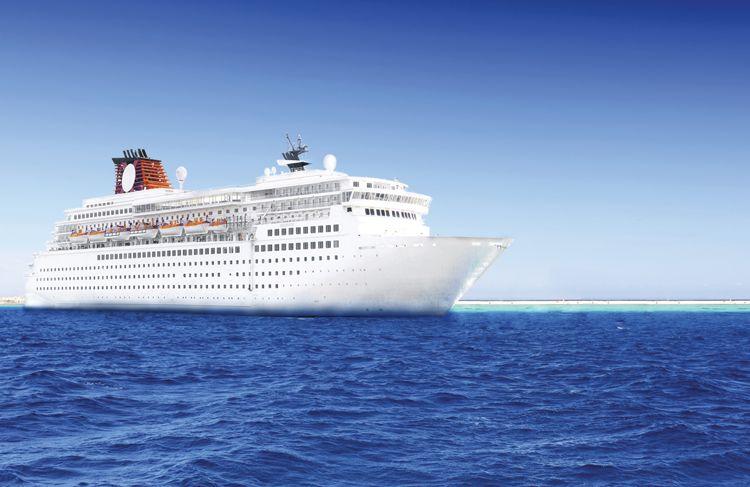 Cruising Tips And Tricks Special Thepressnet - Cruise ship tricks
