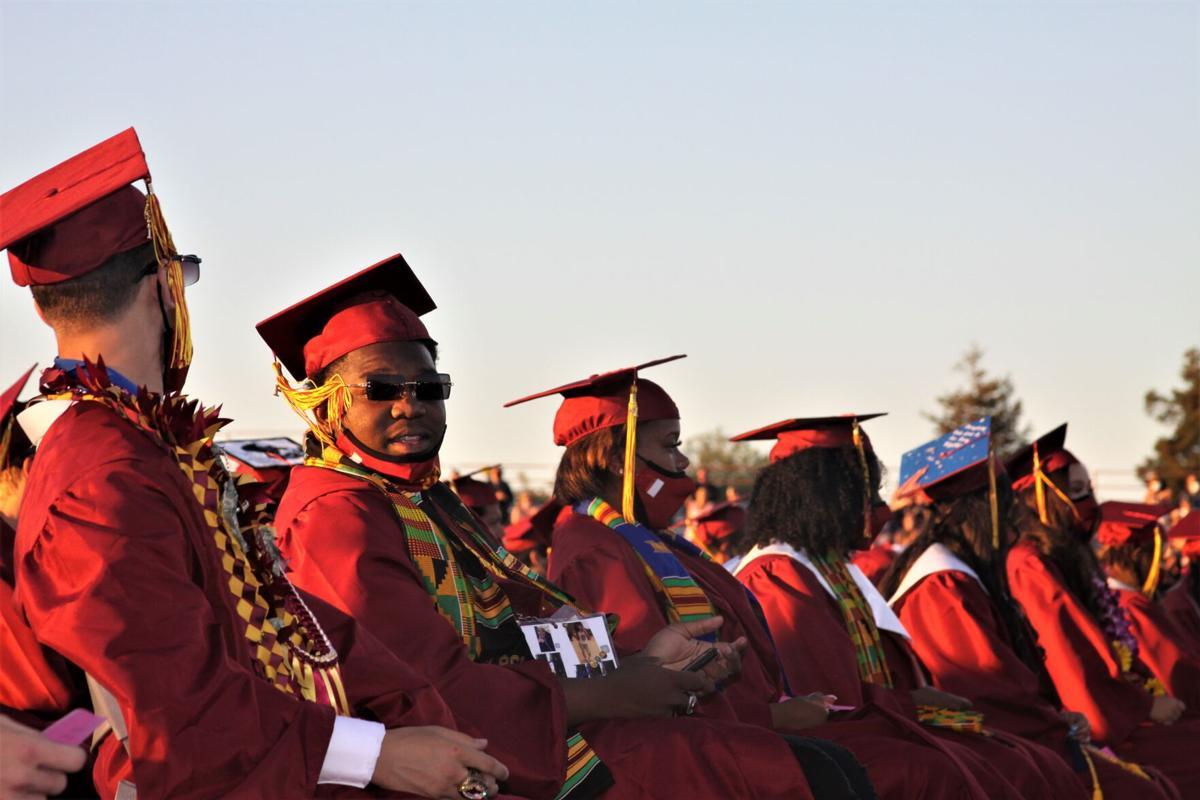 LHS Graduation Photo 3.JPG