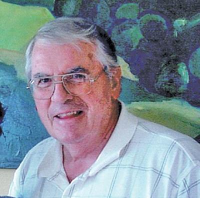 Robert D. Shoemaker