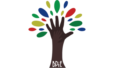 Byron Partners in Education (BPiE) Foundation logo