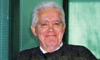 Mario Camilli