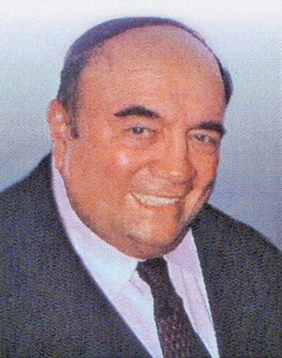 John Robert Lozano