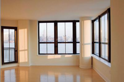 Tips to prepare for window replacement