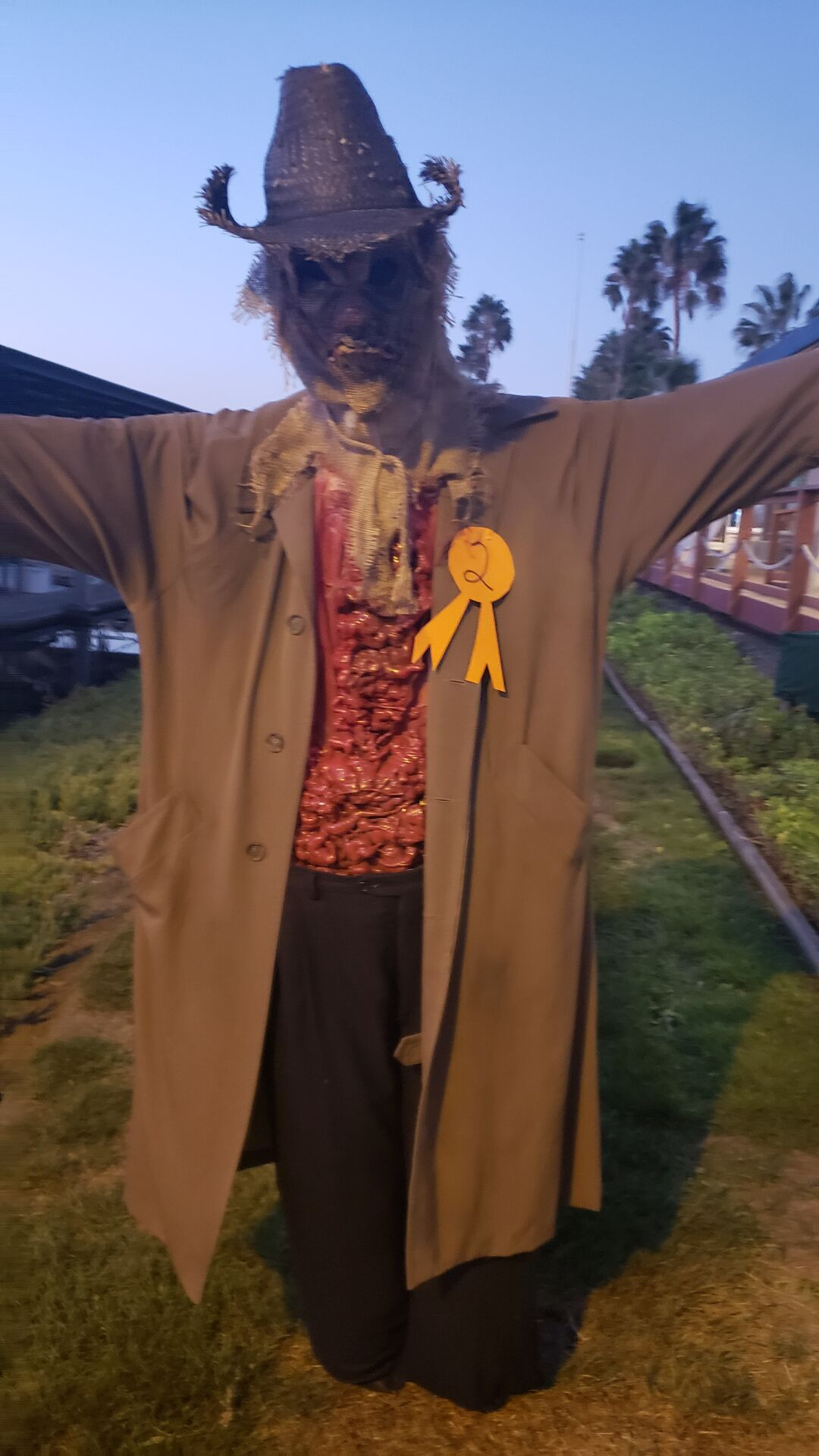 scarecrow3.jpg