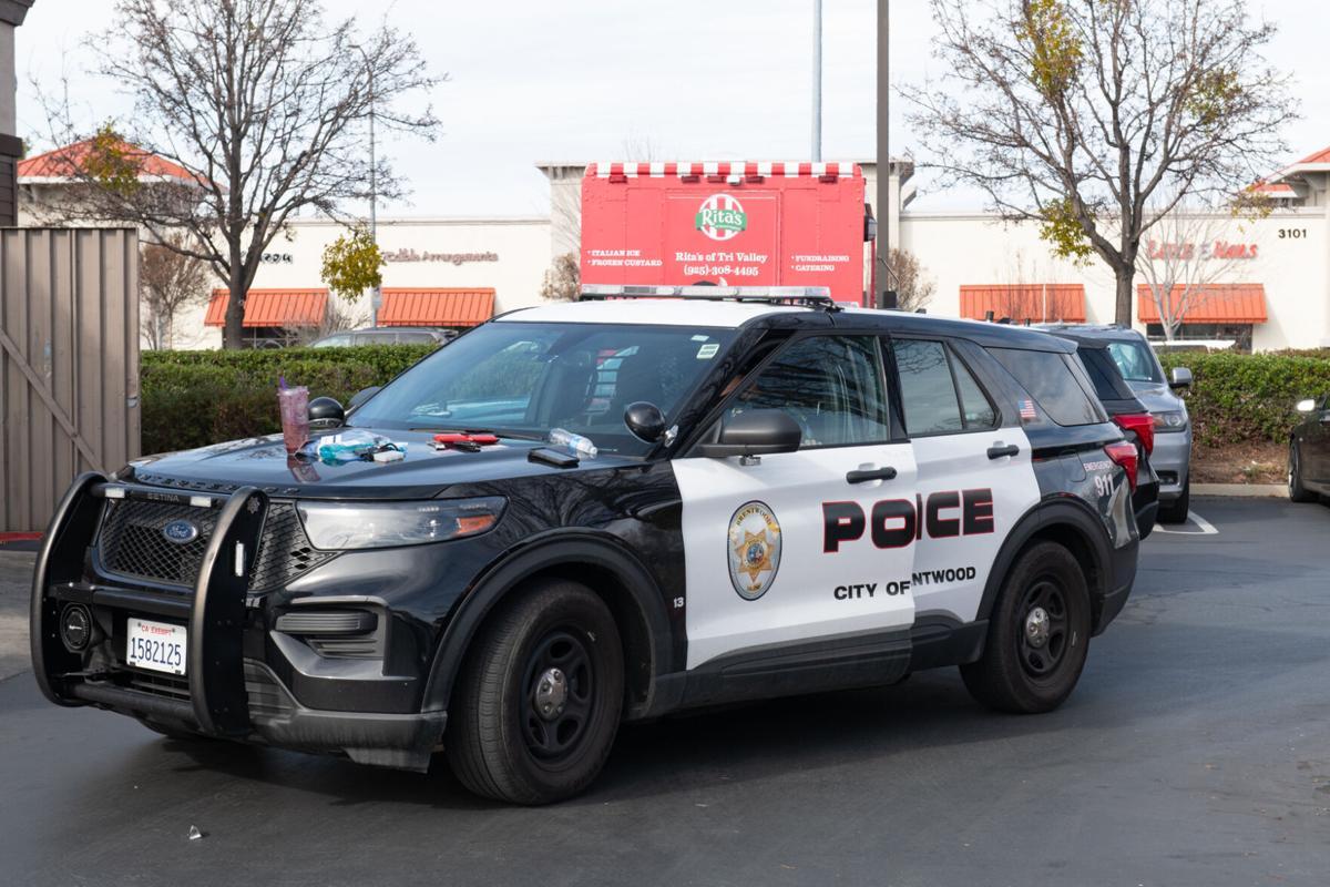 BPD arrest_20210218