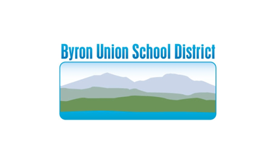 Byron Union School District