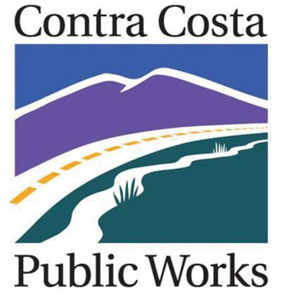 Contra Costa Public Works