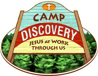 Vacation Bible School Aug 3-7 in Brentwood