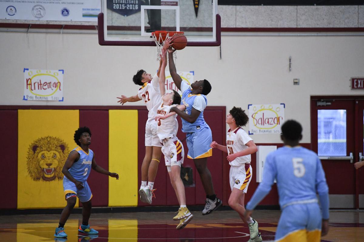 Heritage v. Liberty boys basketball 20210525_2.jpg