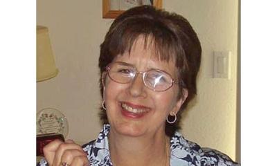 Susan Lynn Lovos-Pastor