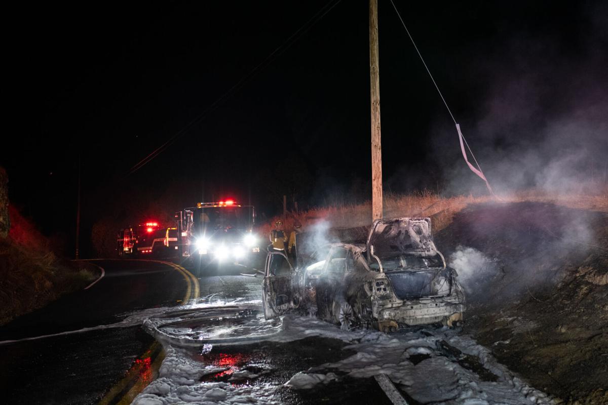 Deer Valley accident_20201027