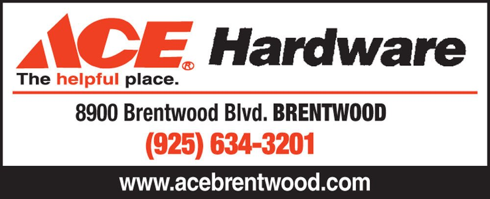 ACE Hardware Brentwood