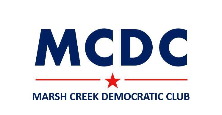 Marsh Creek Democratic Club