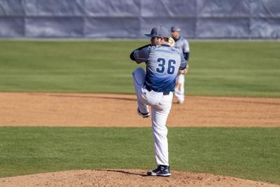 Baseball Feb 2020