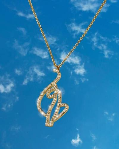 Baby Phat brings nostalgia back through a jewelry collection