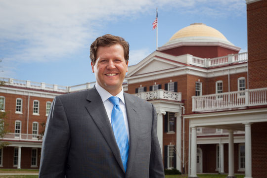 Reveley's contract extension raises base salary by $58K   News   therotundaonline.com