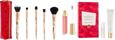 WandaVision x ULTA Beauty collaborates for a magical collection