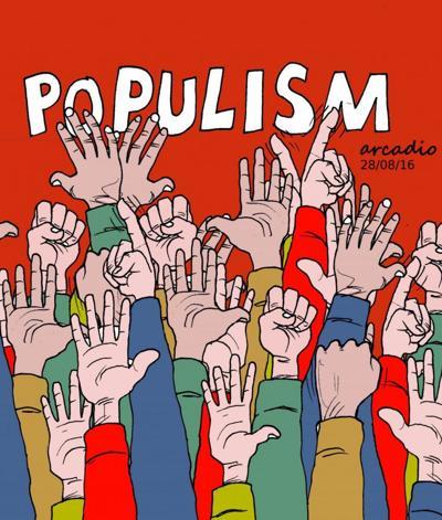Populism One