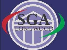 In SGA: approval of new clubs. 2021-22 budget