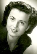 Maxine Steelman