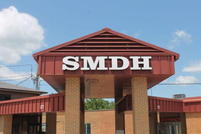 SMDH Board Report