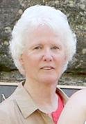 Donna Welch