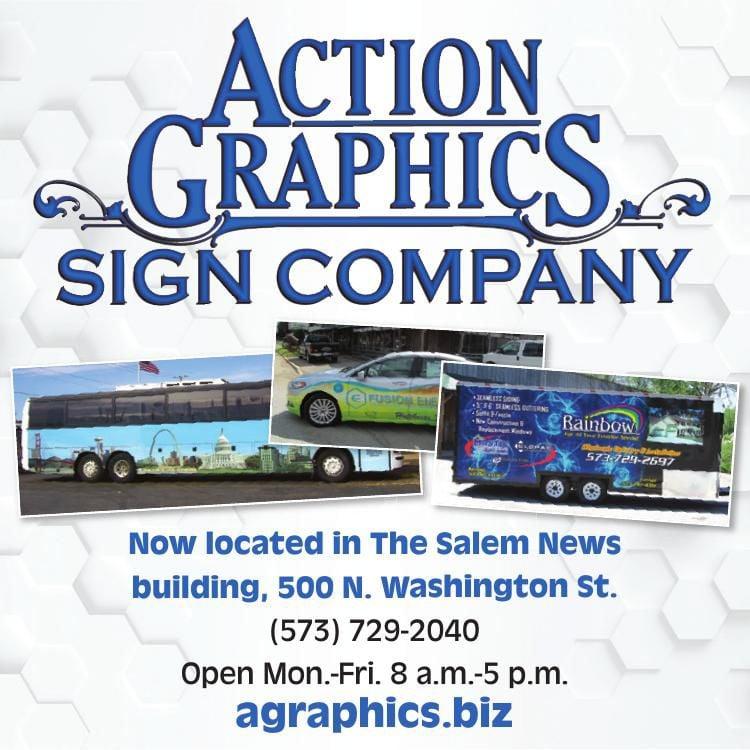 AG Photo Sponsorship.pdf