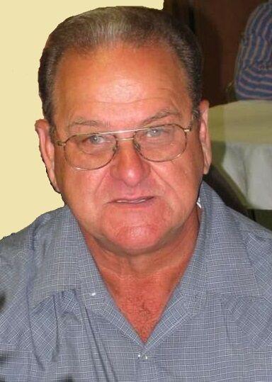 Clifford Jadwin