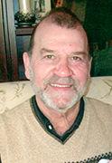 James Helvey