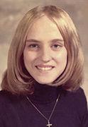 Patricia Blei